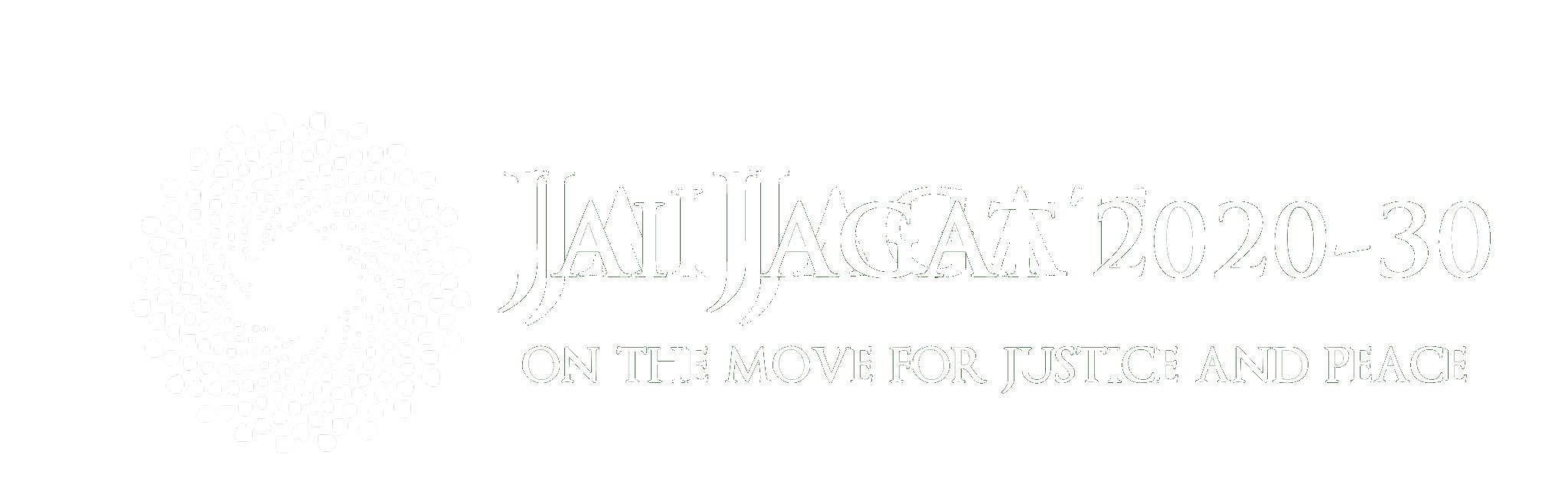 Jai Jagat International