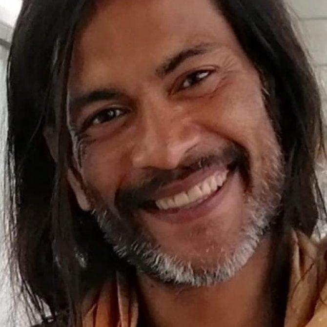 Mohsin Wali, India